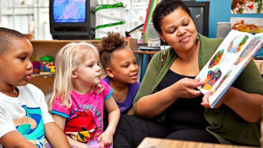 mlicci supports national public opinion study on child care – mlicci